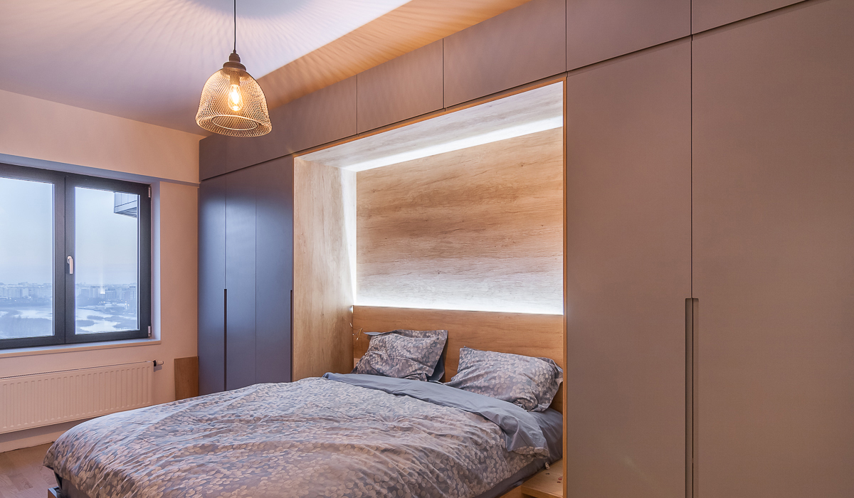 MobiliCASA-Mobilier_apartament_DJ_MDF_antracit_lemn_alb–11