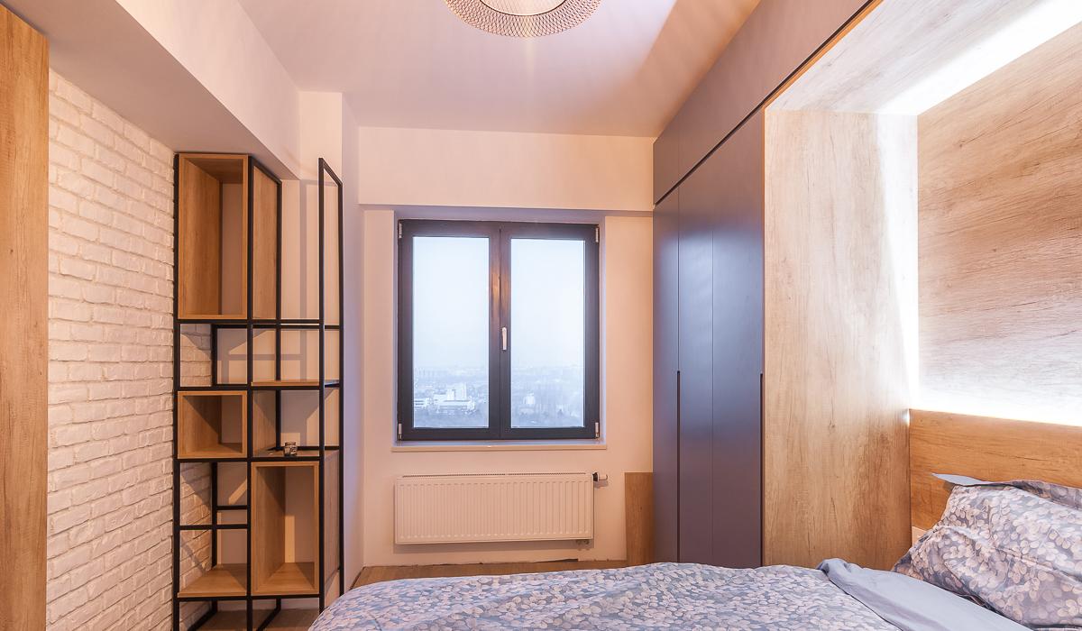 MobiliCASA-Mobilier_apartament_DJ_MDF_antracit_lemn_alb–13