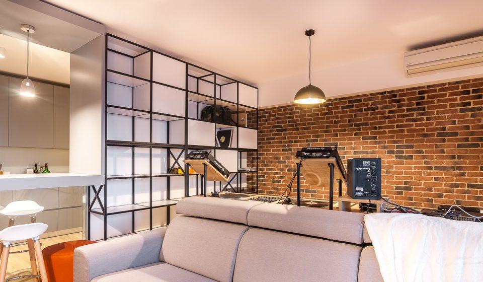 MobiliCASA-Mobilier_apartament_DJ_MDF_antracit_lemn_alb–17