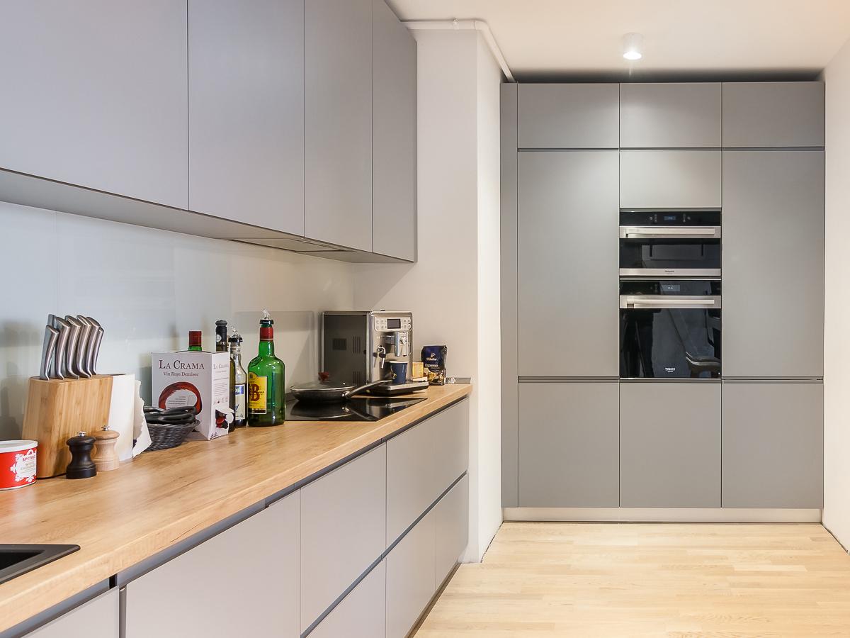 MobiliCASA-Mobilier_apartament_DJ_MDF_antracit_lemn_alb–3