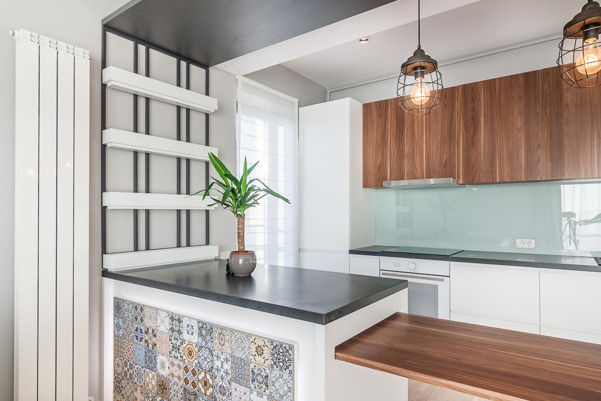 MobiliCASA-Mobilier_apartament_MDF_vopsit_compozit_Hi-macs–12