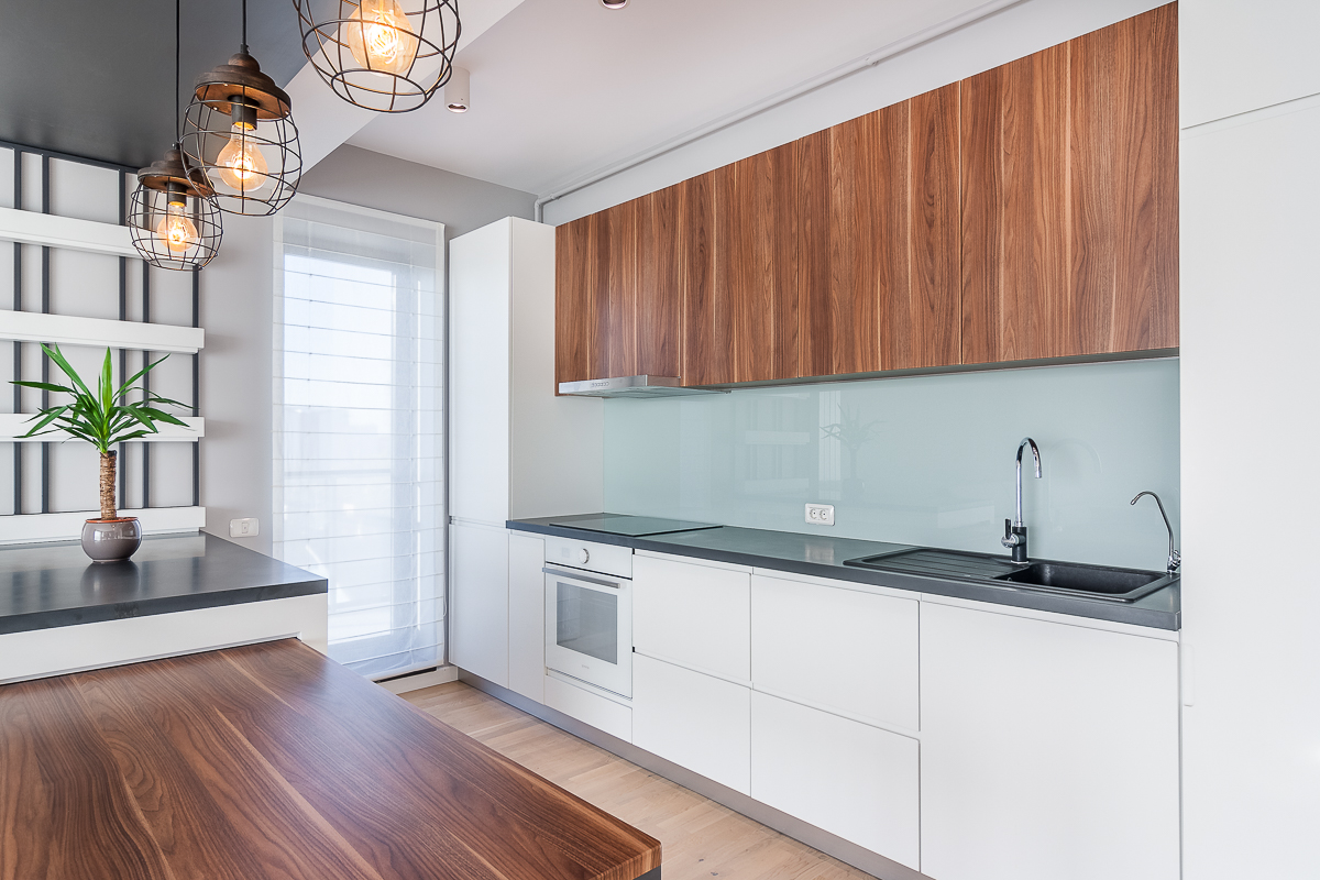 MobiliCASA-Mobilier_apartament_MDF_vopsit_compozit_Hi-macs–5